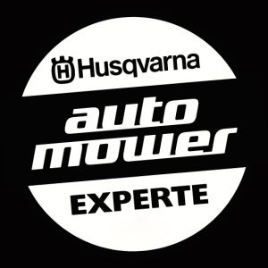 automowerexperte53